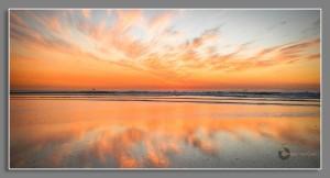Sunset photo tours