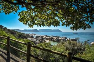 Cape Town Photo Tours